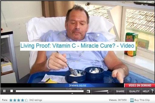 vid-alan-smith-sauve-par-vitamine-c-lypospherique-04