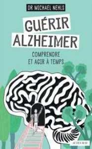 L'attribut alt de cette image est vide, son nom de fichier est Guerir-Alzheimer-18.jpg.