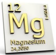 L'attribut alt de cette image est vide, son nom de fichier est magnesium-element-small.jpg.