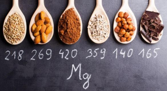 L'attribut alt de cette image est vide, son nom de fichier est magnesium-food-small.jpg.