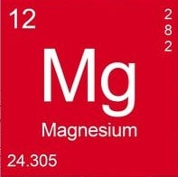 L'attribut alt de cette image est vide, son nom de fichier est magnesium-logo.jpg.